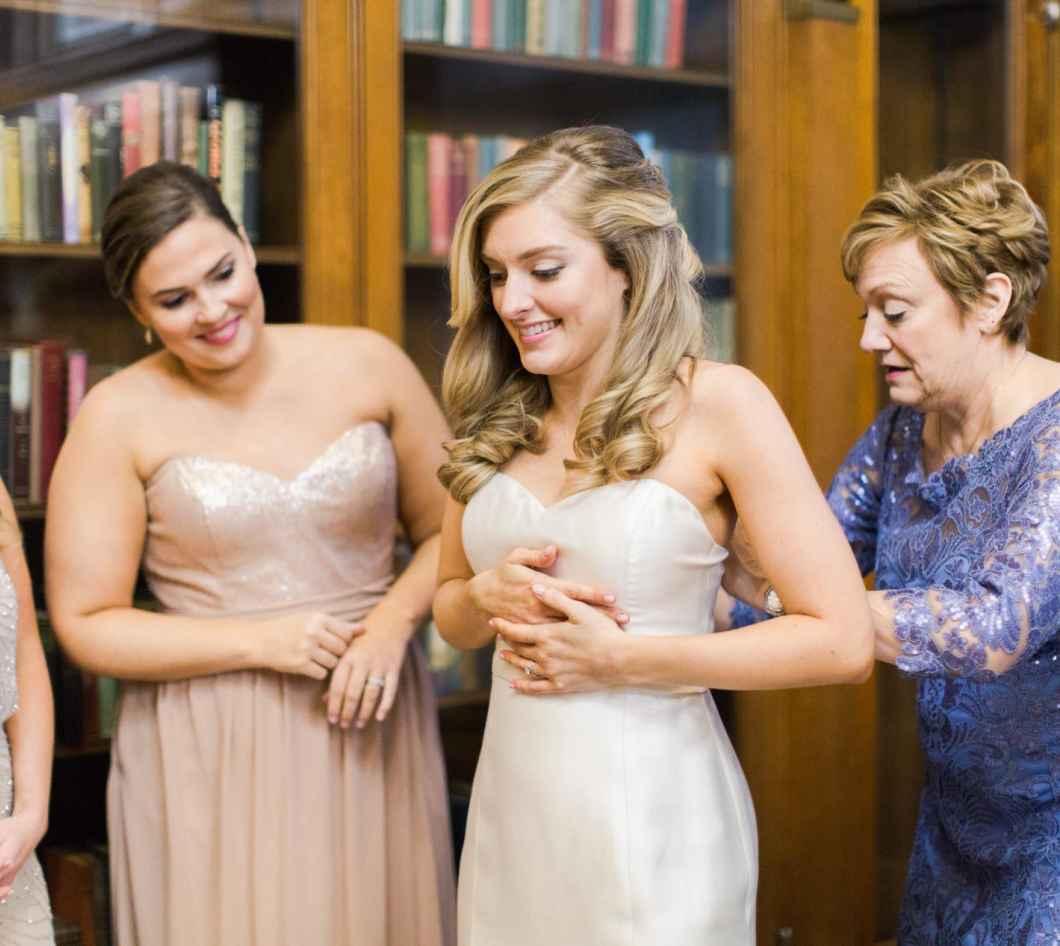 weddingday-online