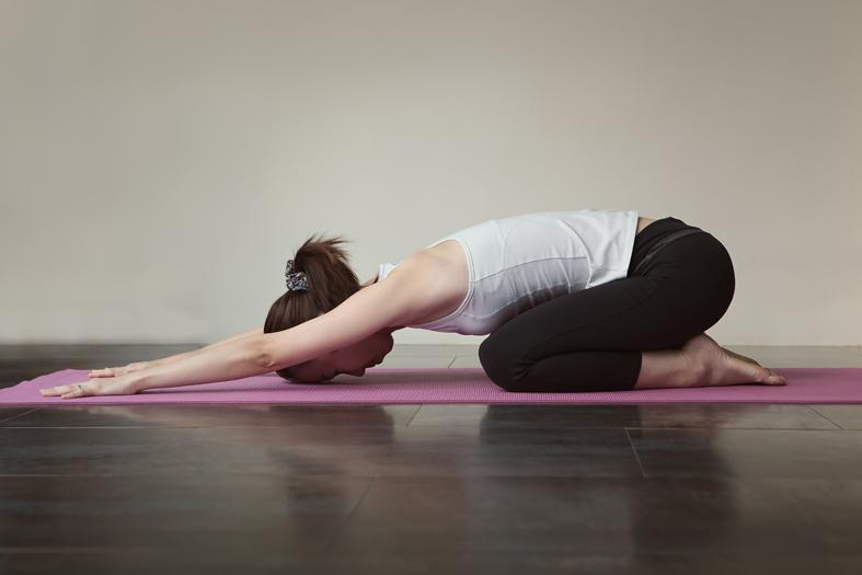 inspire-yoga