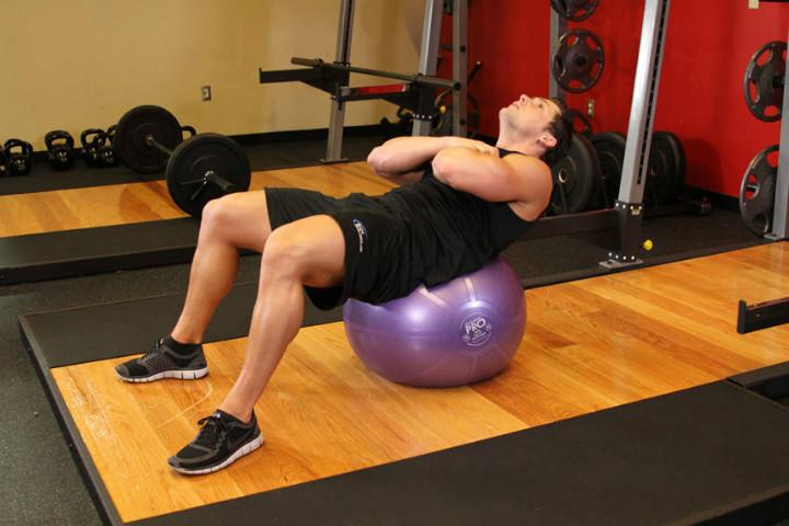 bodybuildingislifestyle
