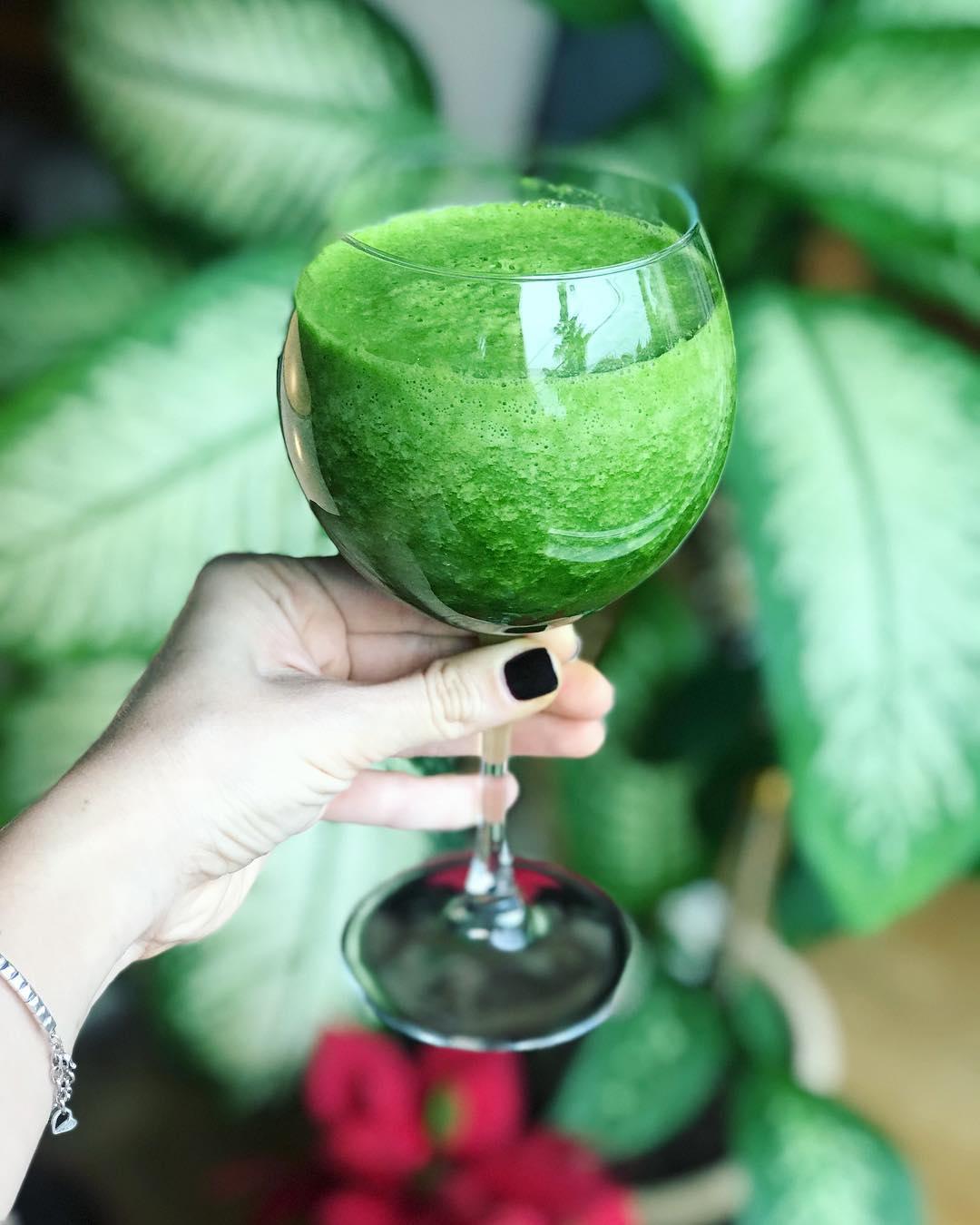 https://www.instagram.com/healthyfoodbreak/ | instagram