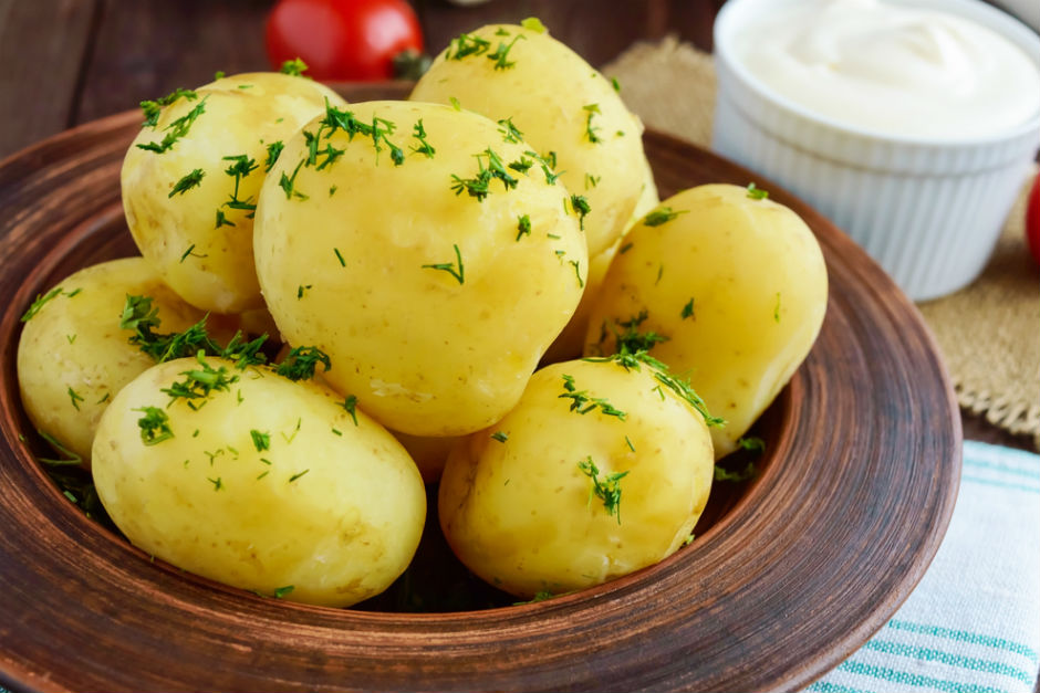 patates-diyeti-nasil-yapilir