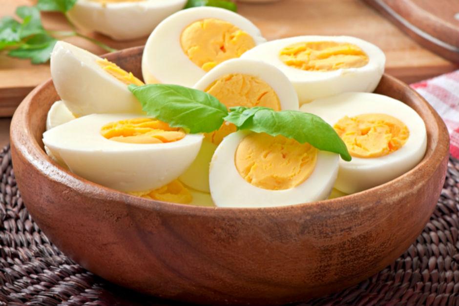yumurta-diyeti