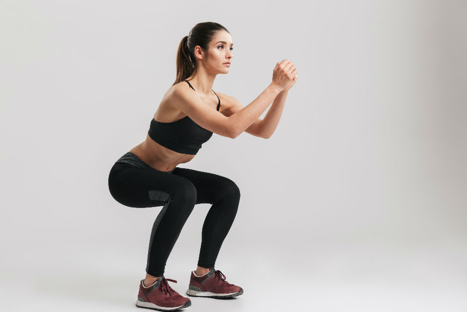 agirliksiz-squat