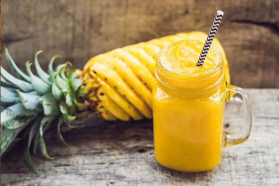 ananas-diyetinin-zararlari