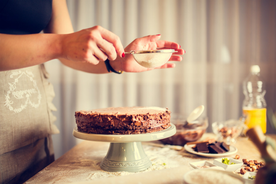 baskalari-icin-yemek-pisirmek-mutlu-eder-3