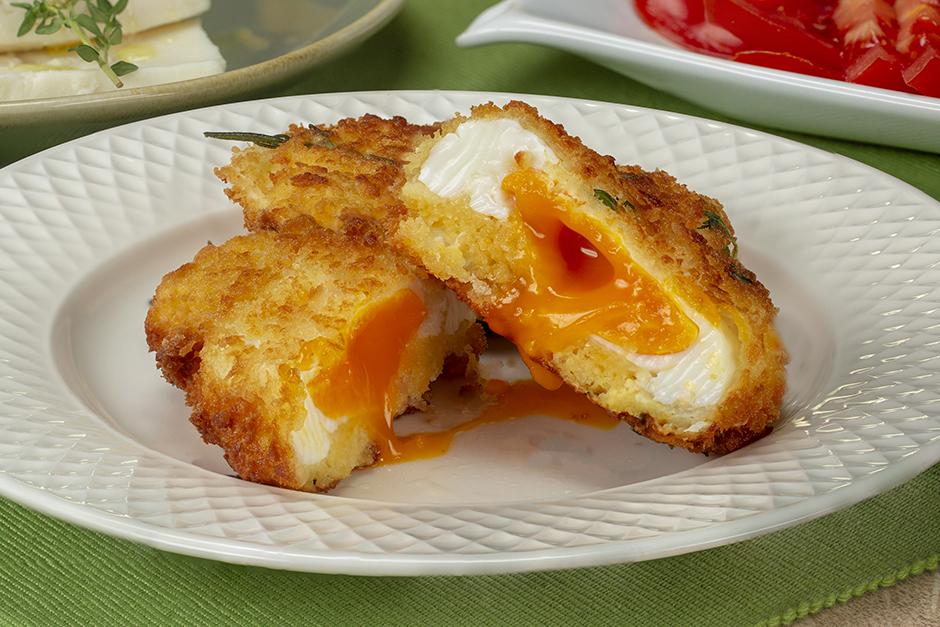 citir-yumurta-site