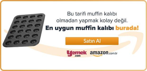 muffin-kalibi-tekil-son