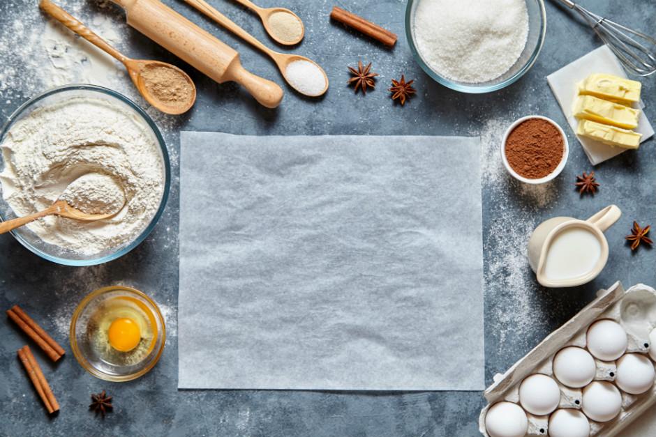pasta-yaparak-kanseri-yenen-kadin-yeni-2