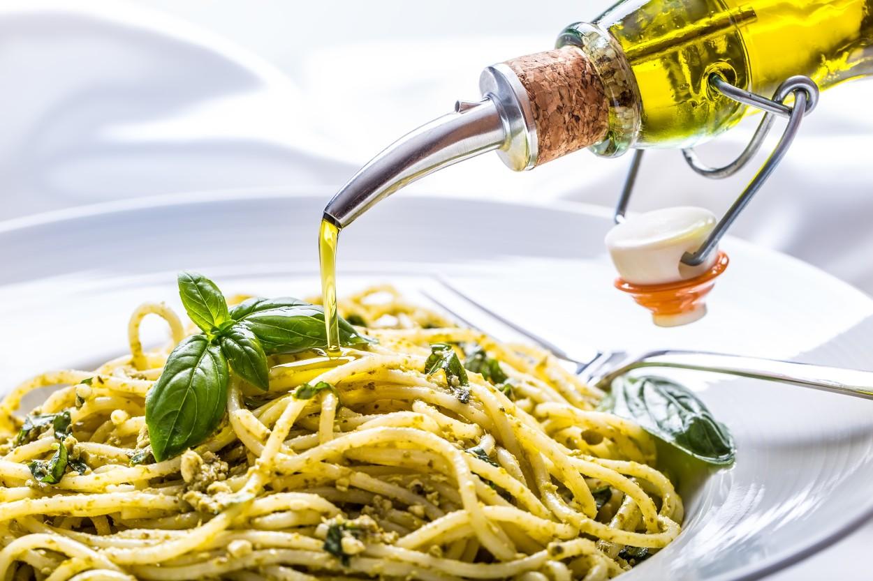 spagetti-yag-sarimsak-yagi-subat-2021