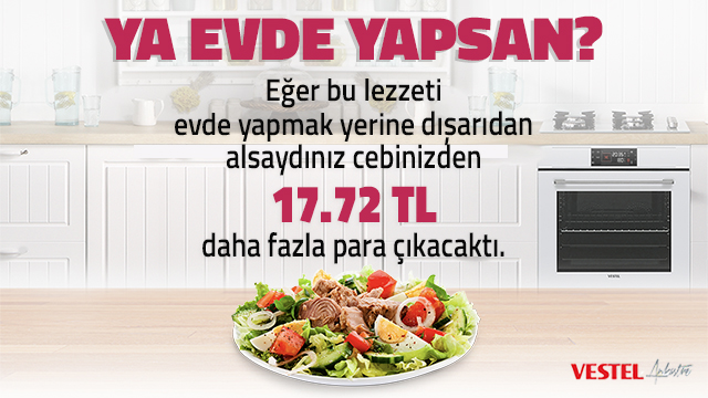 ton-balikli-salata-ya-evde-yapsan-yeni