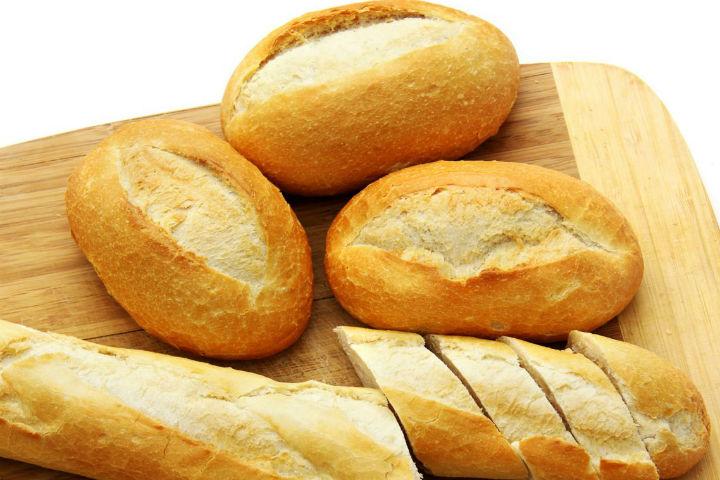 ekmek-yememe