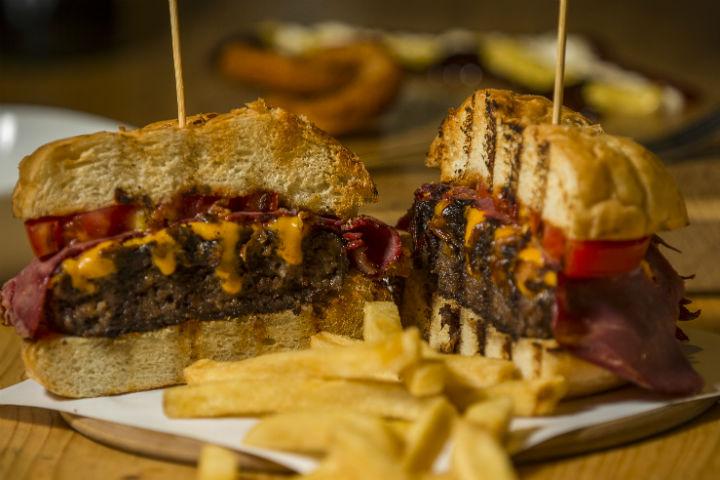 komsuburger-2018-urban