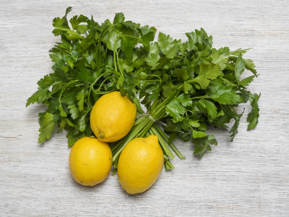 maydanoz-limon-editor-yeni