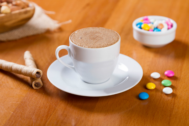 menengic-kahvesi-nasil-yapilir-1