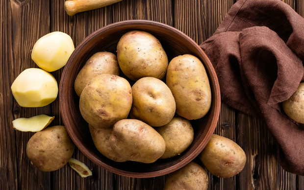 patates-test-yeni