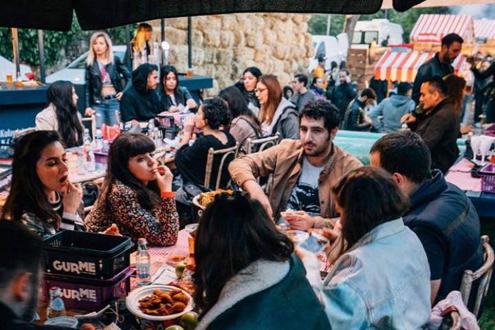 urban-picnic-2017-4-yepyeni