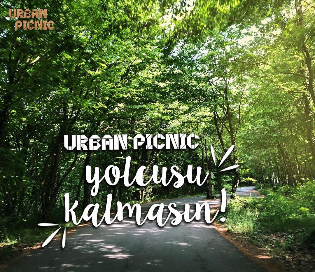 urban-picnic-2018-bilinmesi-gerekenler-32