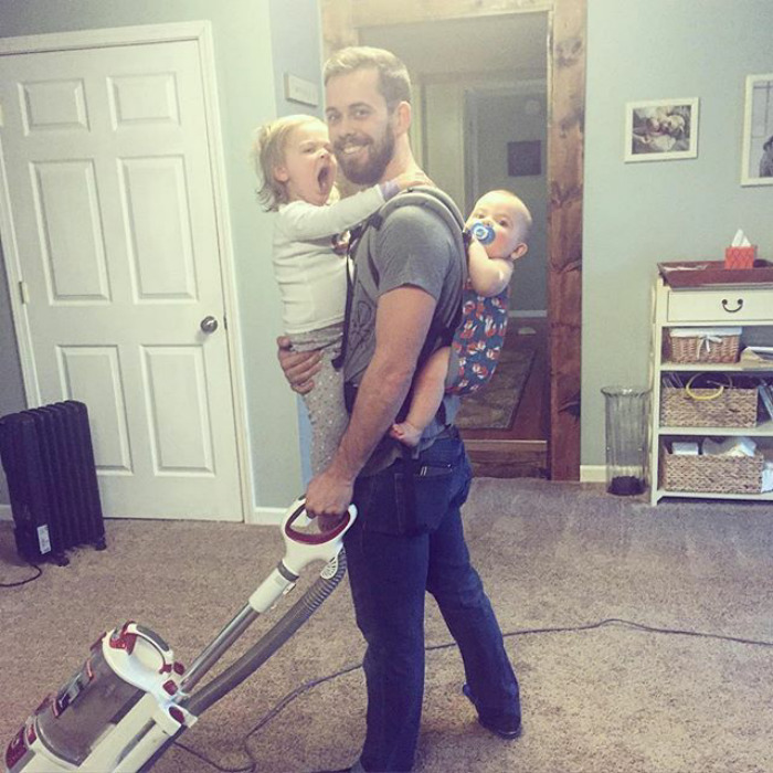 https://www.boredpanda.com/dont-forget-dads/  | boredpanda