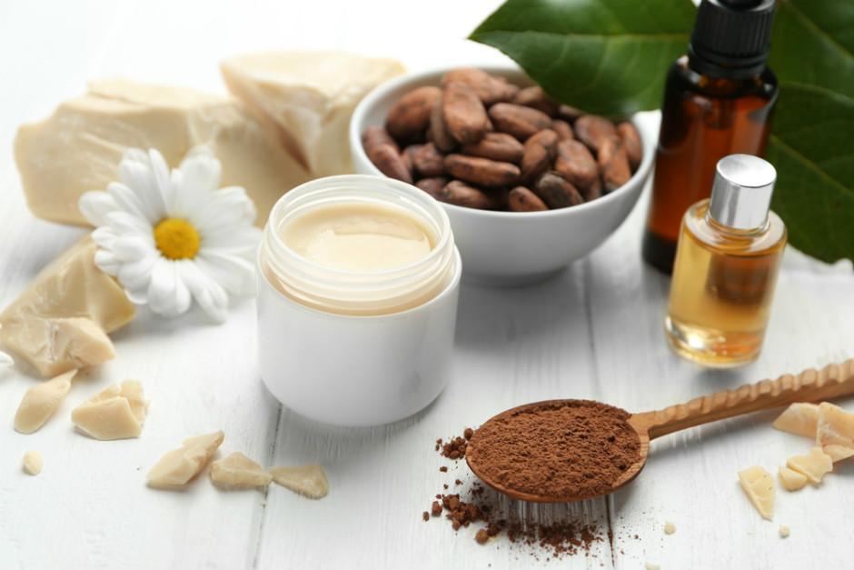 kakao-yagi-faydalari-3