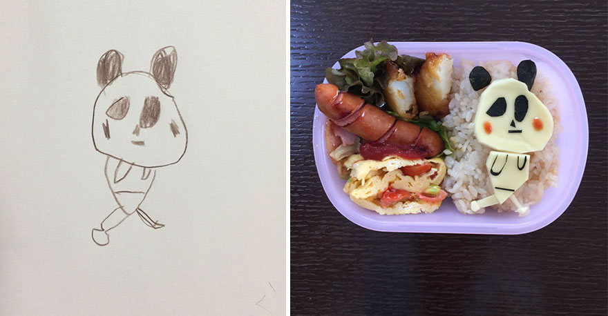 https://www.boredpanda.com/bento-box-daughters-drawings-takafumi-ozeki/ | boredpanda