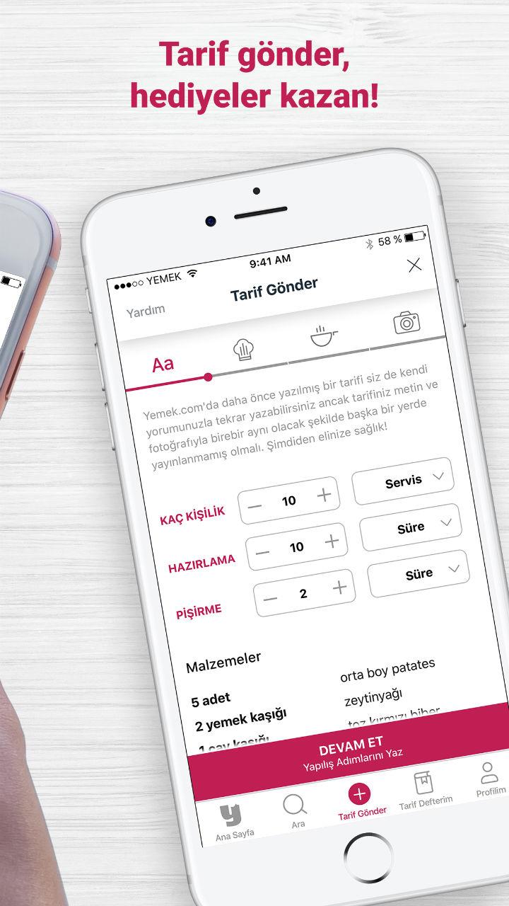yemekcom-app-4