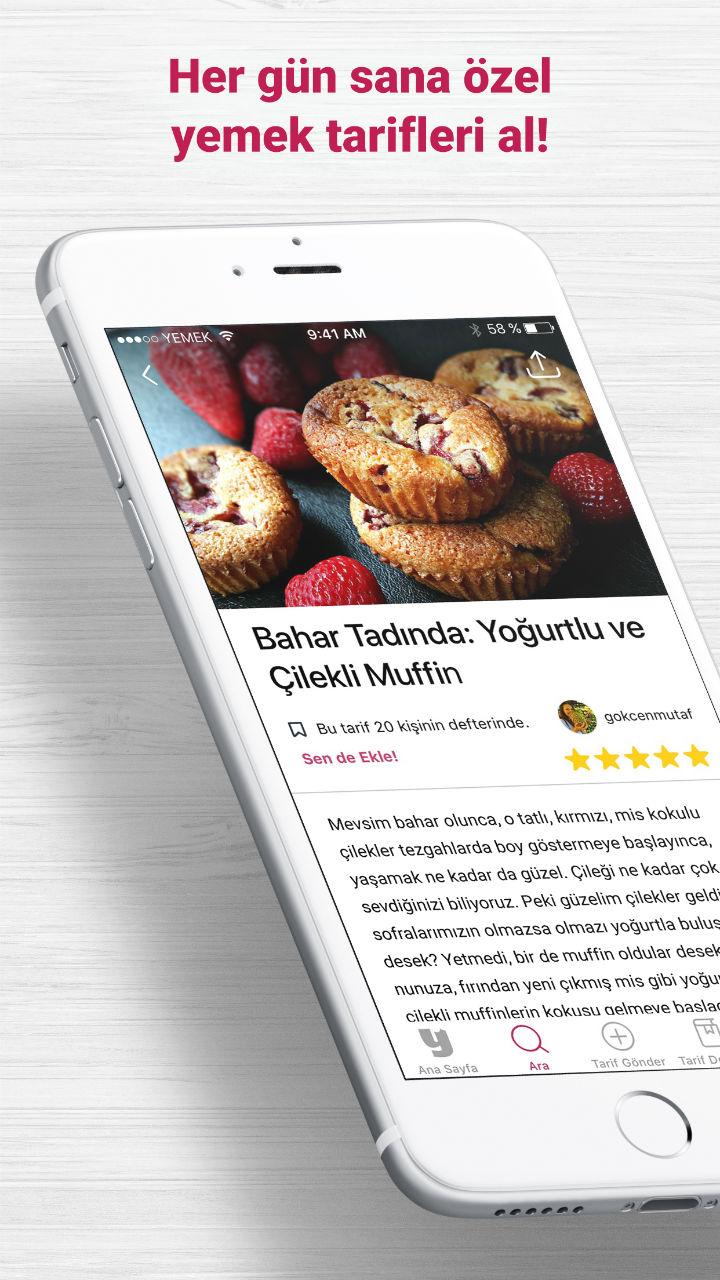 yemekcom-app-ekran-1