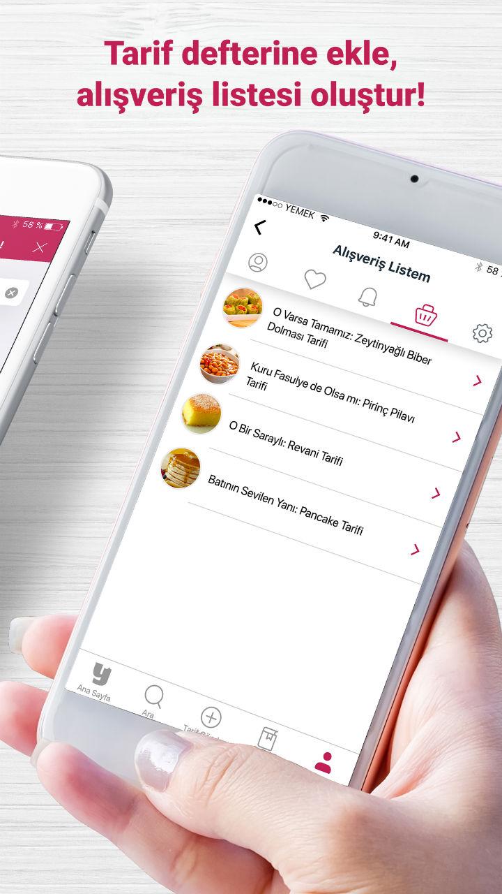 yemekcom-app3