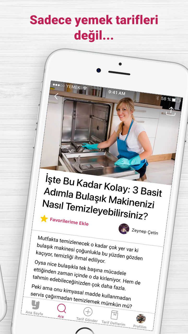 yemekcom-app5