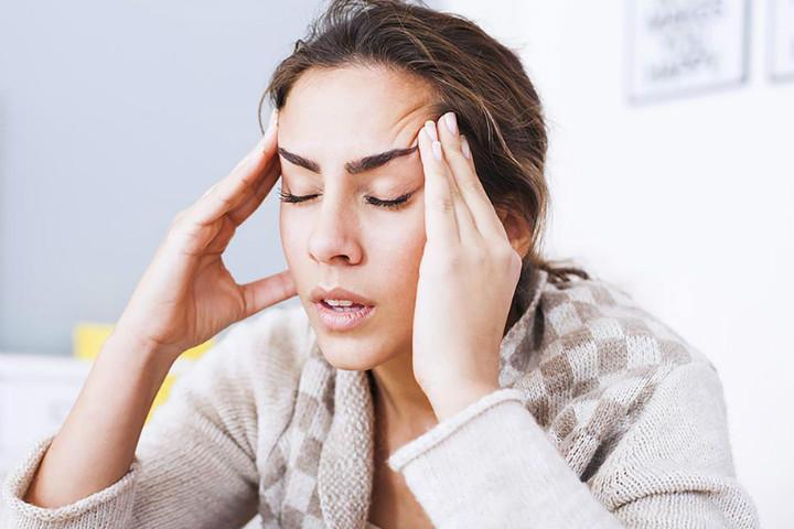 https://www.rd.com/health/wellness/headache-pain/ | rd