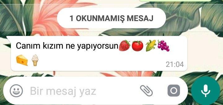 https://twitter.com/nurhatunozdemir/status/984130996936339463 | Twitter