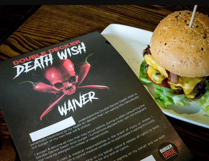 https://9gag.com/gag/aAxNRz9/you-must-sign-a-health-waiver-before-eating-australias-hottest-burger | 9gag