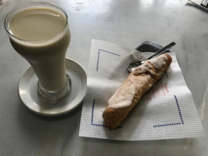 fartons-valensiyada-tadilmasi-gereken-lezzetler