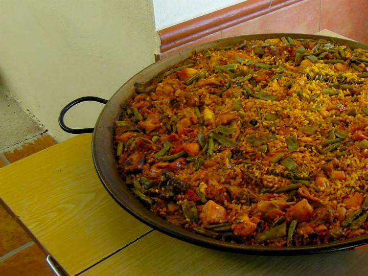 paella-valensiyada-tadabileceginiz-lezzetler