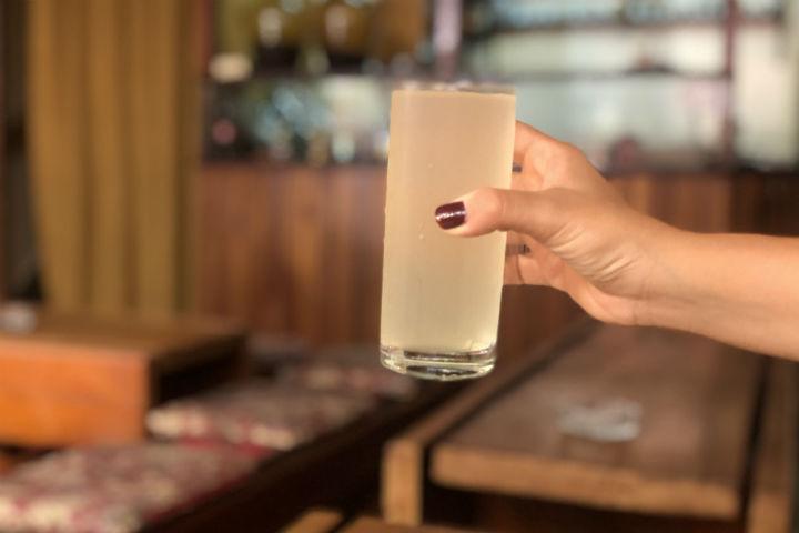 ardic-suyu-bosna