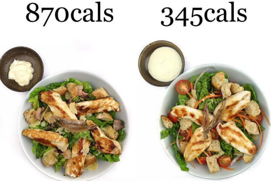 https://www.boredpanda.com/same-dishes-less-calories-healthy-food-paula-norris/?utm_source=facebook&utm_medium=social&utm_campaign=organic | boredpanda