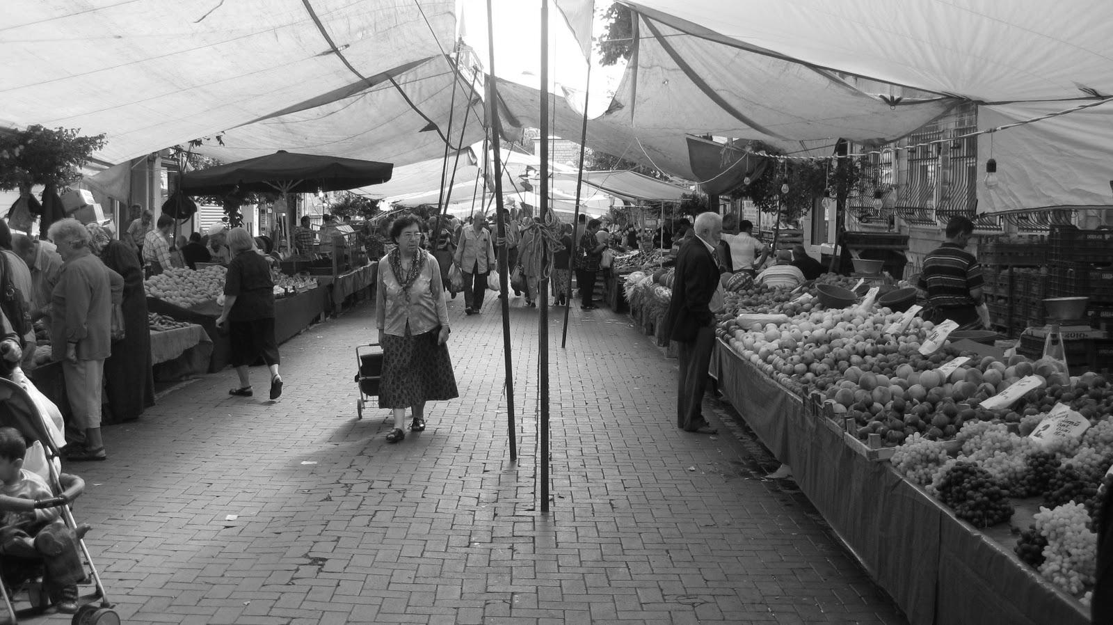 http://www.habercaddesi.com/haber/989-sokak-ve-caddelerde-pazar-devri-kapaniyor.html | Haber Caddesi