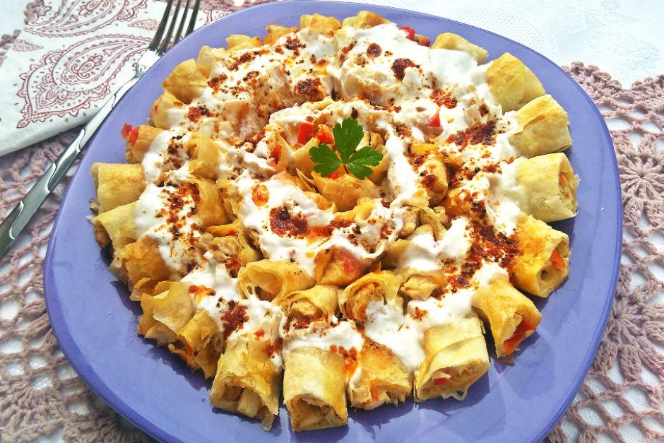 yogurtlu-sultan-kebabi-yeni