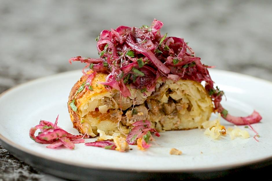 etli-patates-bombasi-yemekcom2