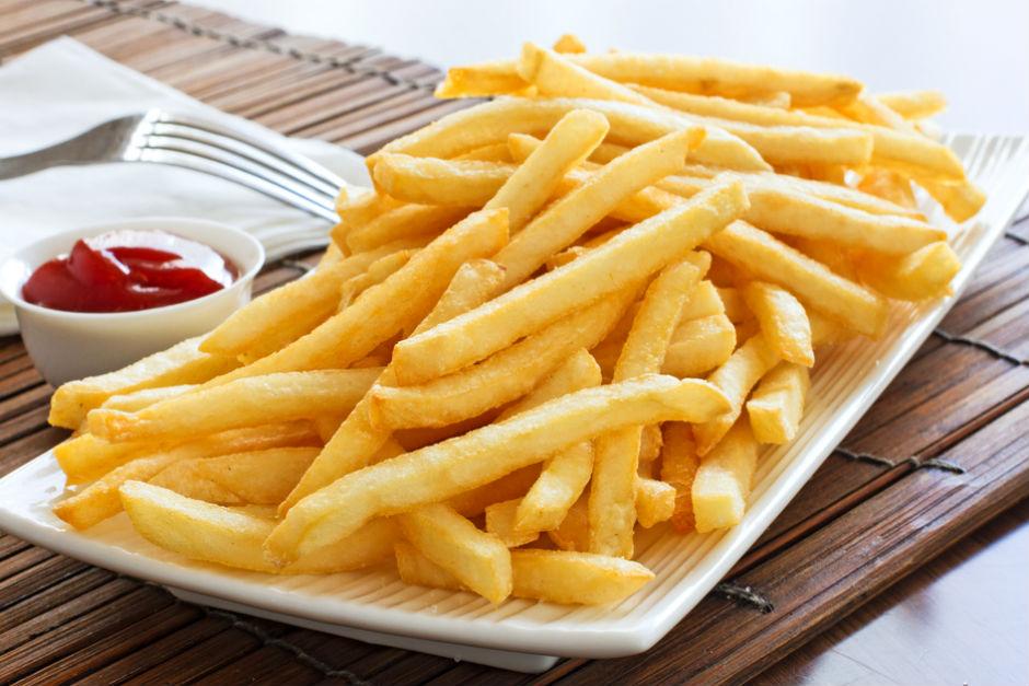 fast-food-patates-kizartmasi-puf-noktalari