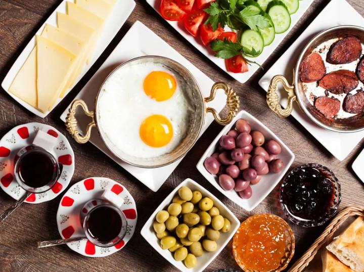kahvalti-ne-zaman-yapilmali-1