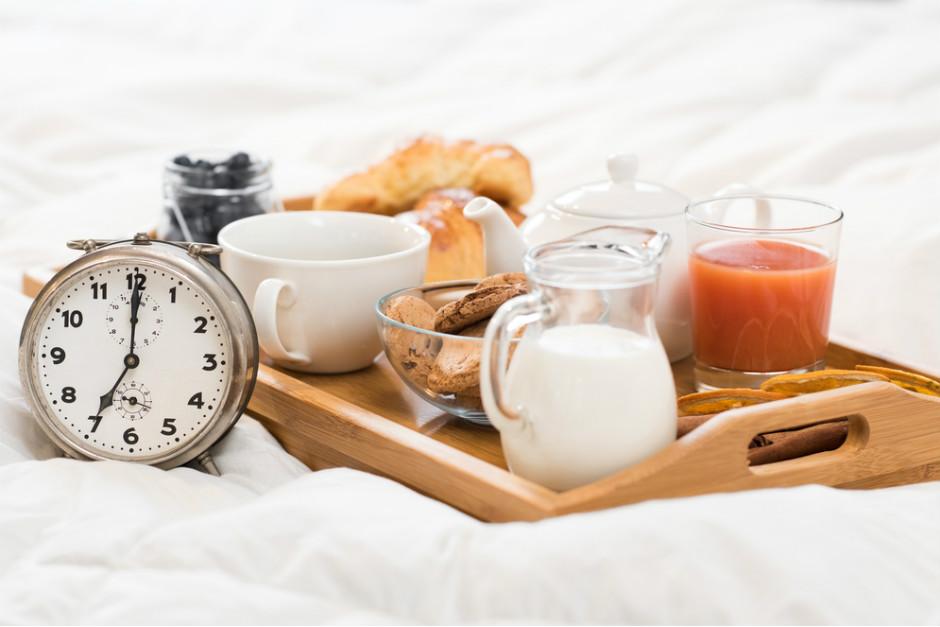 kahvalti-ne-zaman-yapilmali-3