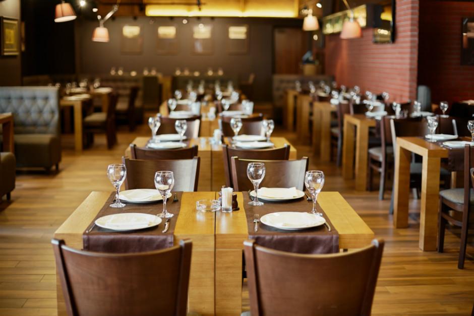 luks-restoran-yeni
