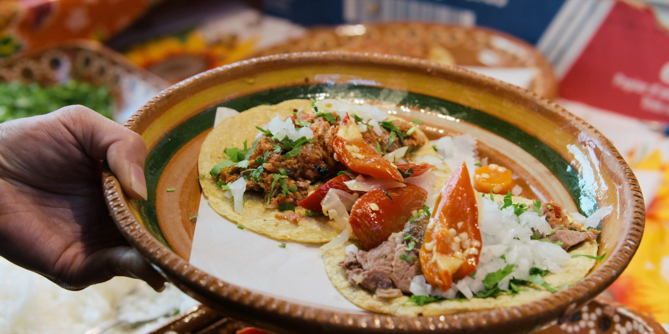 https://bigumigu.com/wp-content/uploads/2018/09/netflix-originals-chefs-table-yeni-sezon-tu-cc-88rk-s-cc-a7ef-bigumigu-6.jpg | Bigumigu