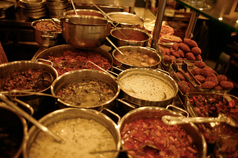 http://istanbulfood.com/wp-content/uploads/2009/11/ciyasofrasi1.jpg | İstanbulfood