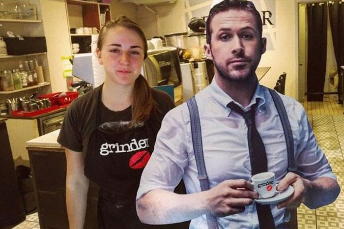 https://www.boredpanda.com/ryan-gosling-grinder-coffee-joelle-murray/ | boredpanda