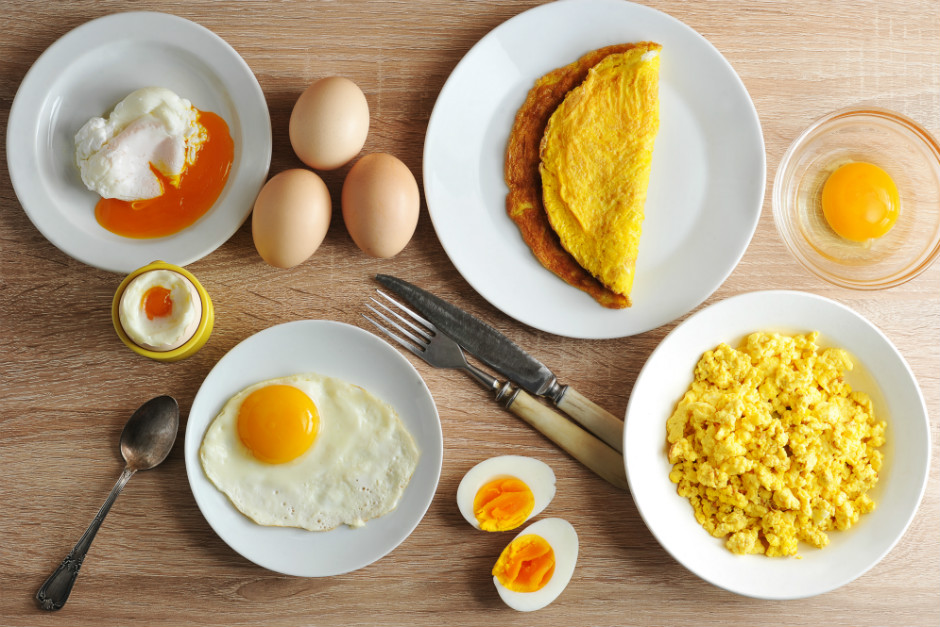 uyumadan-once-yumurta-yemenin-faydalari-3
