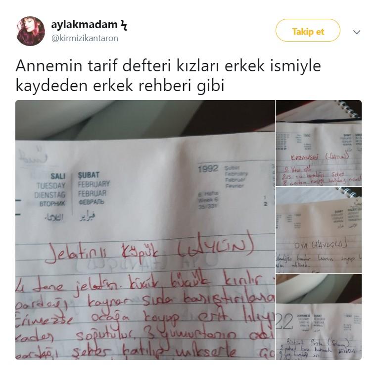 https://twitter.com/kirmizikantaron/status/1012377506073194496 | Twitter