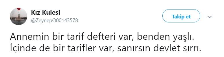 https://twitter.com/ZeynepO00143578/status/1039286465606373377 | Twitter
