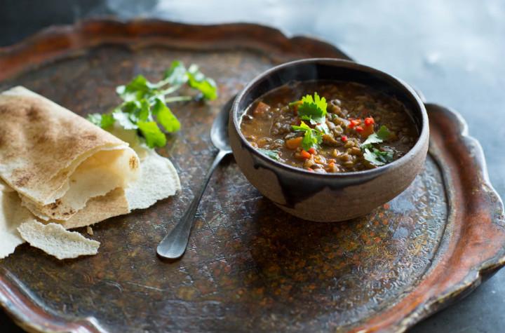 https://www.sbs.com.au/food/recipes/vegetable-and-lentil-soup | sbs