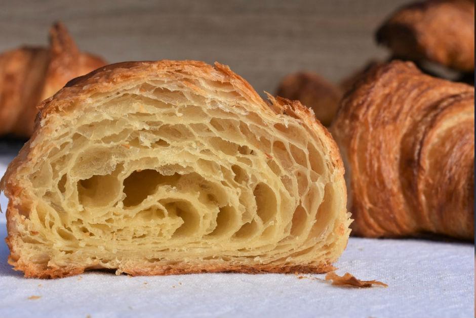 bakingfanatic.wordpress.com